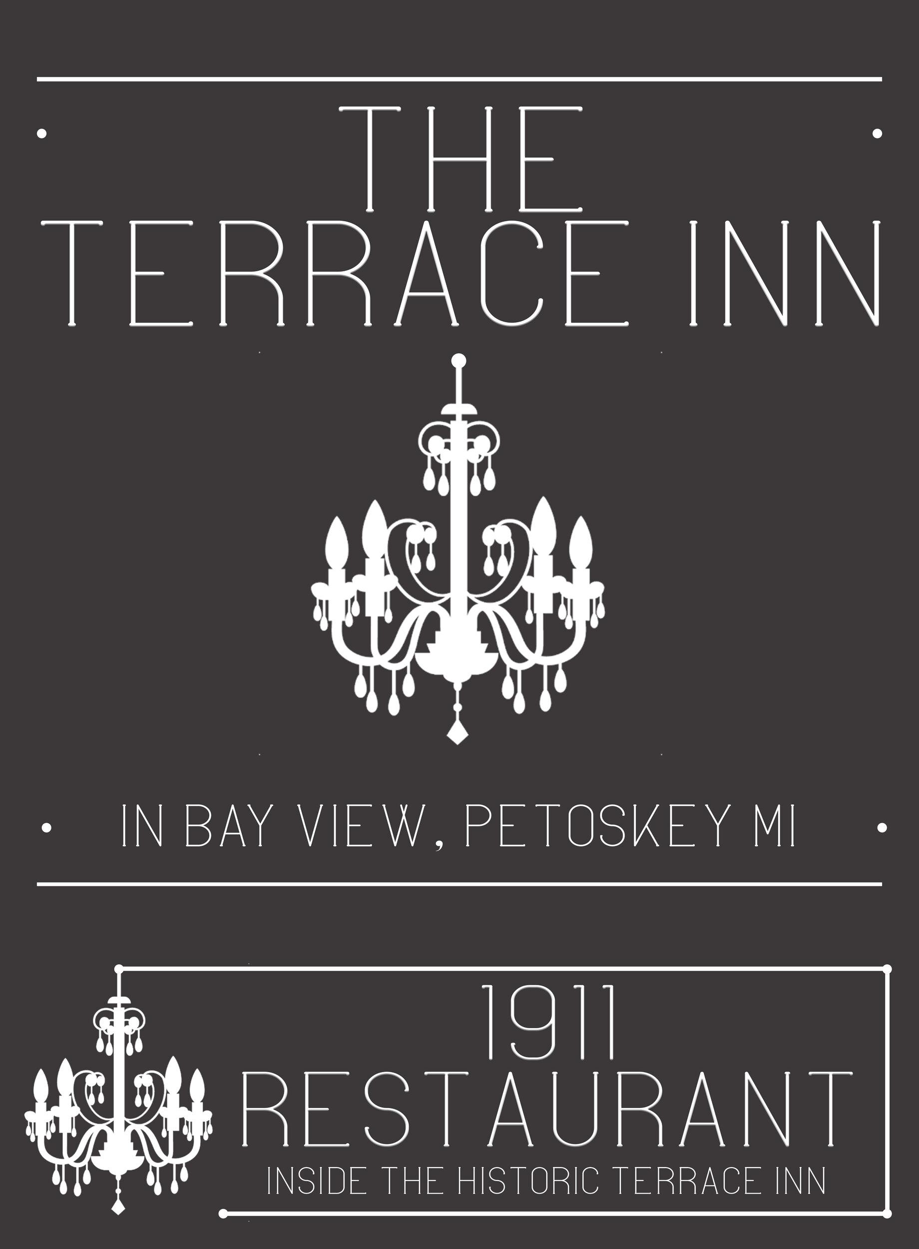 The Terrace Inn and 1911 Restaurant